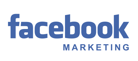 facebook-marketing-ibooked-online