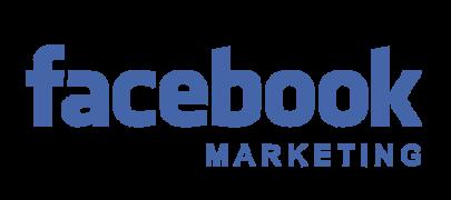 facebook-marketing-ibooked-online